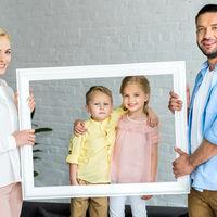 4 lucruri pe care le fac la varsta adulta persoanele care au avut parinți supraprotectivi