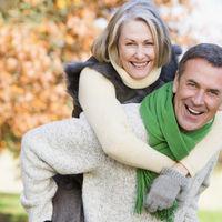 5 mituri despre cuplurile care nu au copii