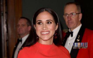 Ultimele apariții oficiale ale lui Meghan Markle alături de Familia Regală. Ce ținute a purtat Ducesa de Sussex