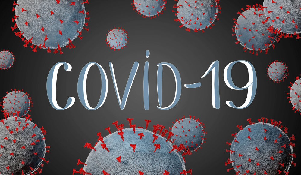15 recomandări privind conduita socială în prevenirea răspândirii coronavirusului