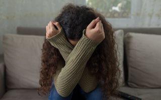 Cum să ții sub control anxietatea provocată de Coronavirus