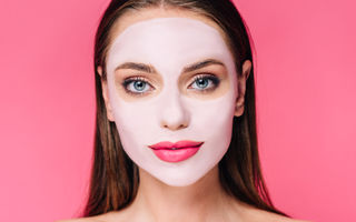Mască cu cireșe pentru ten: 6 variante pentru o piele revigorată și netedă