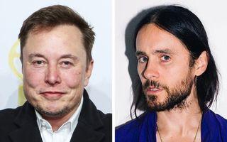 30 vedete care au aceeași vârstă: Cine arată mai bine?