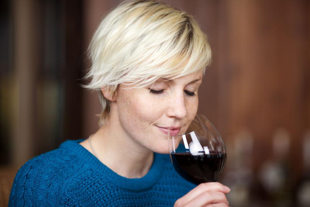 Cum alegi cel mai bun vin rosu din meniu