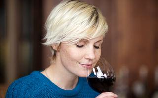 Cum alegi cel mai bun vin roșu din meniu?