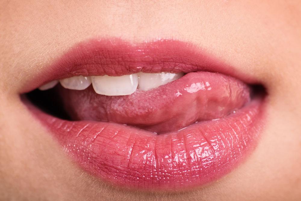 Ce boli ascunde limba