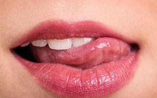 Ce boli ascunde limba?
