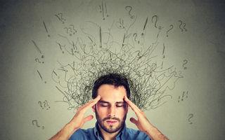 Deficitul de atenție la adulți: 7 semne problematice
