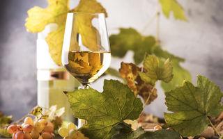 Cu ce preparate se potrivește un pahar de vin Pinot Grigio?
