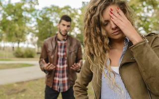 5 zodii care sunt prea mândre pentru a-și cere iertare, potrivit astrologiei