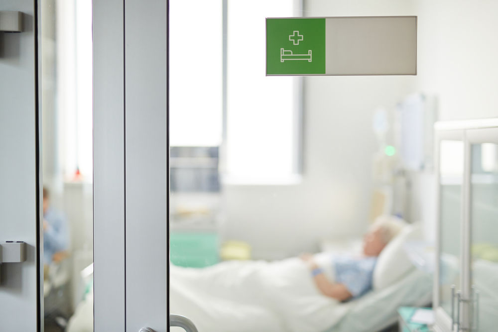 Primul deces din România din cauza coronavirusului
