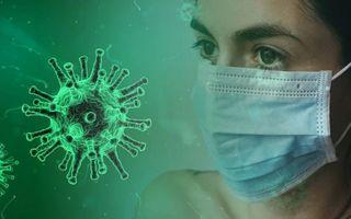 Coronavirus: s-au găsit noi simptome! Care sunt primele semne ale bolii: apar înaintea tusei și a febrei