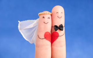 Motivul pentru care ar trebui să vă căsătoriți, în funcție de zodia lui