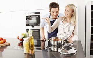 Ai rămas fără un ingredient cheie în bucătărie? Iată cu ce îl poți înlocui pentru rezultate identice!