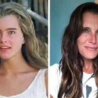 10 actori care au devenit celebri cand erau copii: Cum arata acum