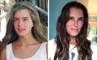 10 actori care au devenit celebri când erau copii: Cum arată acum