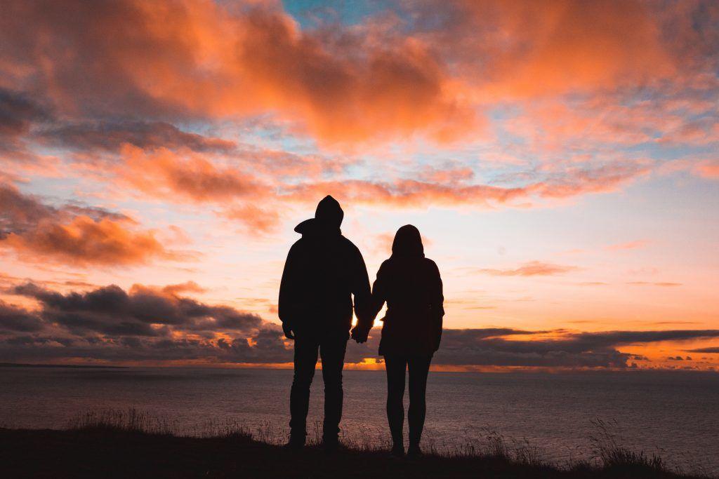 Astrologie: De cine te îndrăgostești fără să vrei, în funcție de zodia ta
