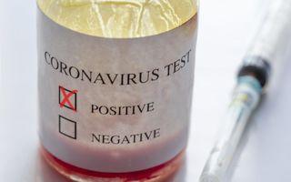 Primul indiciu al infecției cu coronavirus: Simptomul care impune izolarea rapidă