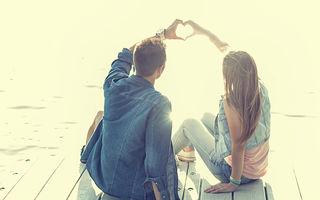 Horoscopul dragostei. Cum stai cu iubirea în săptămâna 30 martie-5 aprilie
