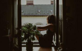 3 lucruri pe care le vei învăța despre tine în perioada de autoizolare