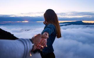 De ce a doua dragoste este cea adevărată