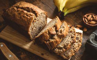 Care este cel mai bun înlocuitor pentru pâine? Iată 12 sugestii eficiente