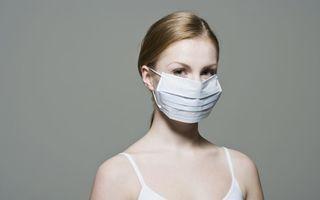 Cum te protejezi de Covid-19: 8 lucruri pe care trebuie să le dezinfectezi des