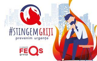 O companie românească sprijină afacerile bucureștene din domeniul restaurantelor