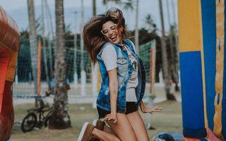 5 lucruri pe care trebuie să le ții ascunse dacă vrei să fii fericită
