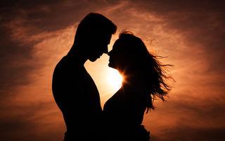 Horoscopul dragostei. Cum stai cu iubirea în săptămâna 6-12 aprilie