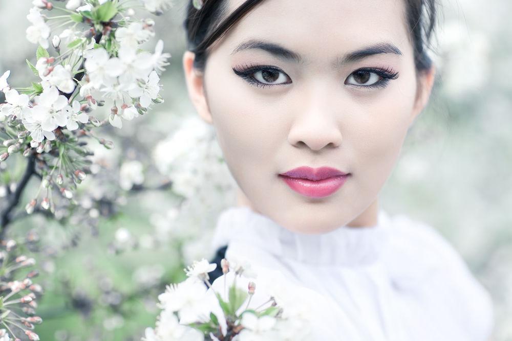 Stilul de viata al japonezilor ikigai