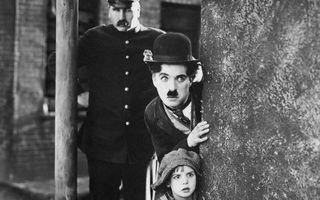 Recomandarea Cinemagia: Cum a făcut pandemia de gripă spaniolă din 1918 să se oprească Hollywood-ul