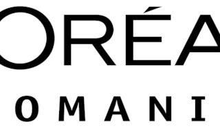 L'Oréal România donează 7,5 tone de gel dezinfectant și 42.000 de produse către spitalele de boli infecțioase din țară