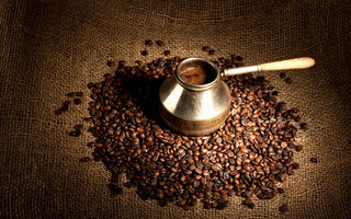 Cum să prepari cea mai bună cafea la ibric. Care este secretul?