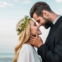 Avantajele si dezavantajele casatoriei cu el, in funcție de zodia in care s-a nascut