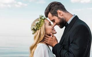 Avantajele și dezavantajele căsătoriei cu el, în funcție de zodia în care s-a născut