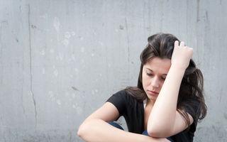 Ce să faci atunci când te simți tristă, în funcție de zodia ta