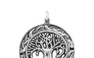 Talismanele norocoase ale zodiilor: Ce bijuterie simbol trebuie să porți