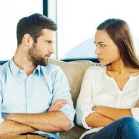 Motivul pentru care uneori nu te simți deloc atrasa de partenerul tau
