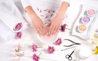 Cum să-ți cureți acasă unghiile din acril și gel. Metoda corectă