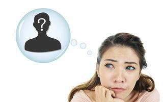 Întrebări capcană pentru iubit: arta de a descoperi ce îți ascunde