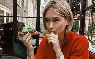 10 alimente care reduc stresul: Ce trebuie să mănânci în această perioadă