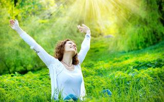 6 zodii care iubesc natura și adoră să-și petreacă timpul în aer liber. Cum rezistă în izolare?