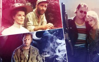 Recomandarea Cinemagia: Filme nu pentru cei cu inima slabă, miercuri seara la TV