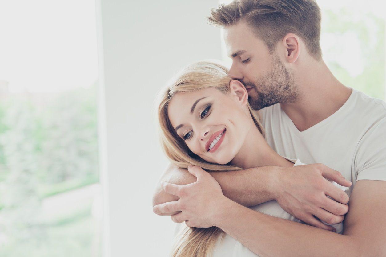 Cum știi că ești lângă un bărbat care te iubește necondiționat