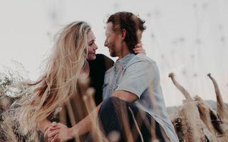5 trăsături care fac persoanele din zodia Balanță să fie irezistibile