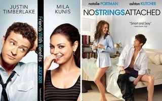 14 ani în care Hollywood a lansat două filme aproape la fel: Cele mai bune exemple