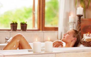 Răsfăț pentru acasă! Rutina completă de curățare și îngrijire a pielii