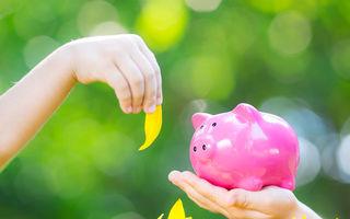 Horoscopul banilor în săptămâna 27 aprilie-3 mai