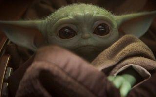 Recomandarea Cinemagia: Baby Yoda iese la joacă şi în sezonul 3 din The Mandalorian